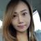 Jennifer Tham, 35, Kuala Lumpur, Malaysia