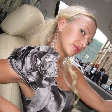 Наталья, 36, Moskovskij, Russia