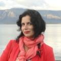 Yuliya, 41, Kharkov, Ukraine