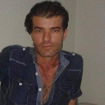 hasan, 32, Manisa, Turkey