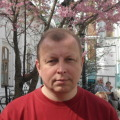 Сергей, 48, Minsk, Belarus