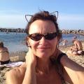 Daniela Maria Fernandez, 56, Arta, Spain