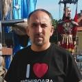 umut er, 45, Istanbul, Turkey