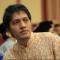 chico, 38, Jakarta, Indonesia