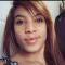 Melissa Arango Pelaez, 23, Medellin, Colombia