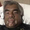 Mahesh Thadhani, 49, Malaga, Spain