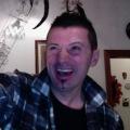 alex, 41, Bologna, Italy
