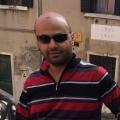 nader, 47, Cairo, Egypt
