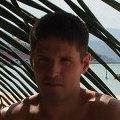 Паша, 35, Tolyatti, Russia