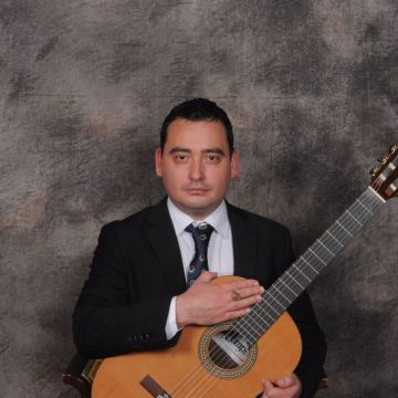 Taras Mogilevskiy, 35, Kiev, Ukraine