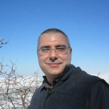 kevin bryce, 49, Santa Ana, United States