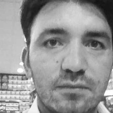 bülent, 42, Istanbul, Turkey