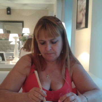 Маргарита, 59, Tuapse, Russia