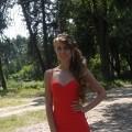 Yasochka , 23, Cherkassy, Ukraine