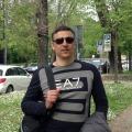 Олег, 40, Nizhnii Novgorod, Russia