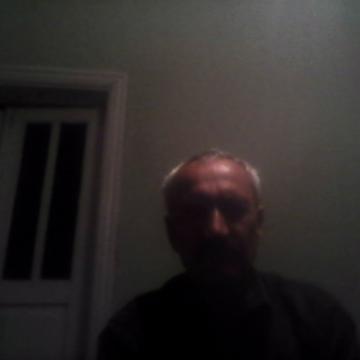 Анатолий, 62, Krivoi Rog, Ukraine