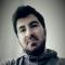 Mehdi Mazaheri, 29, Ankara, Turkey