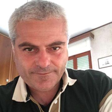 Andrea, 46, Civitanova Marche, Italy