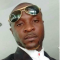 Prince Obodo, 34, Indian Head, United States