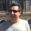 MehmEt, 35, Bursa, Turkey