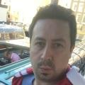 MehmEt, 34, Bursa, Turkey