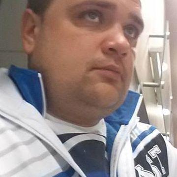 Andrejs Melngalvis, 35, Rochester, United Kingdom