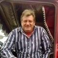 сергей, 60, Moscow, Russia