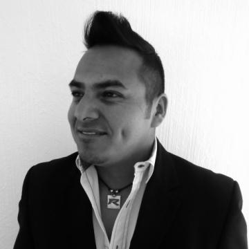 Ricardo Bravo Rios, 36, Juarez, Mexico