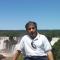 jose luis, 52, Corrientes, Argentina