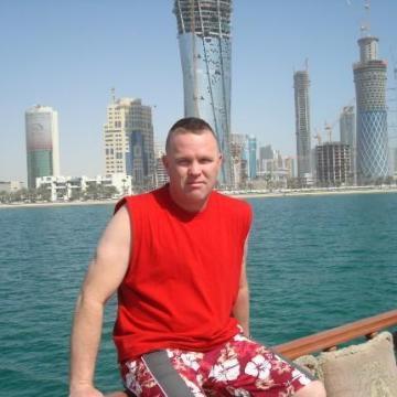 CRAIGEH LUTZ, 52, Boston, United States