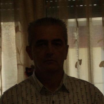 Nasos, 47, Athens, Greece