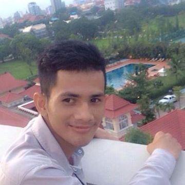 rethsovanndara, 22, Phnumpenh, Cambodia