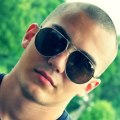 Anton Kuryanov, 31, Chelyabinsk, Russia