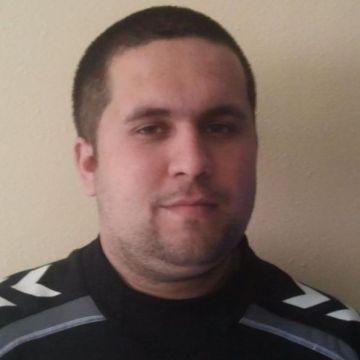viktor, 33, Almaty, Kazakhstan