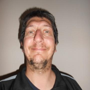 Morey Bernat, 40, Palma, Spain