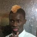 Pallone D Oro Abotelli, 26, Lecce, Italy