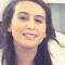 Lea, 22, Casablanca, Morocco