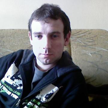 Michał Walczak, 30, Zielona Gora, Poland