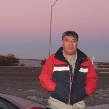 Leonardo, 56, Mexico, Mexico