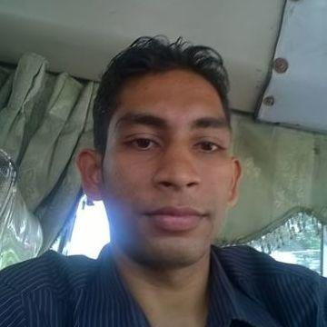 asiri malli, 26, Gampaha, Sri Lanka
