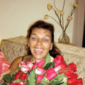 taty, 64, Los Angeles, United States
