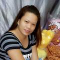 Shierly, 37, Tapei, Taiwan