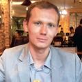 Maxim, 28, Saint Petersburg, Russia