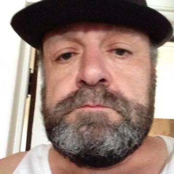 Pasquale Chiodi, 58, Weirton, United States
