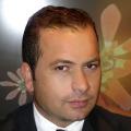 Antonio Salsano, 41, Salerno, Italy