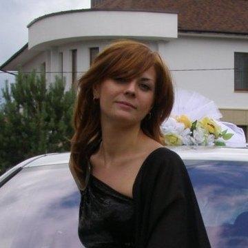 Alina, 40, Minsk, Belarus