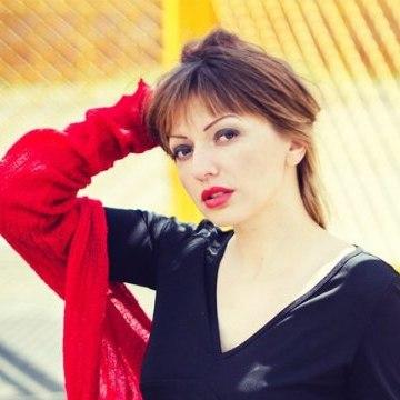 Nataliya, 32, Hmelnitskii, Ukraine
