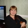 Галина, 52, Korolyov, Russian Federation