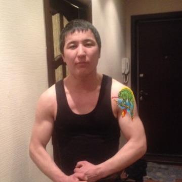 Абдул, 25, Moscow, Russia