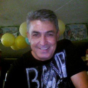 Erol Suer, 47,